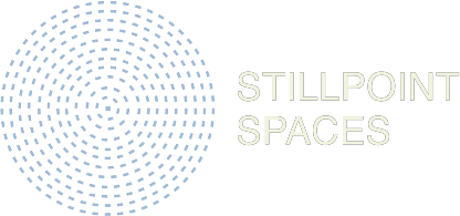 Stillpoint Spaces logo